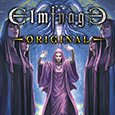 Elminage Original PSP