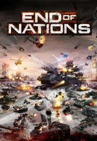 End of Nations PC
