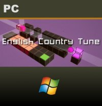 English Country Tune PC