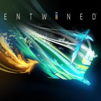 Entwined PS4