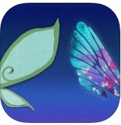 Ephemerid: A Musical Adventure iOS