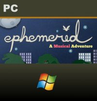 Ephemerid: A Musical Adventure PC