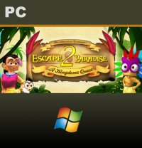 Escape From Paradise 2 PC