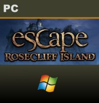 Escape Rosecliff Island PC