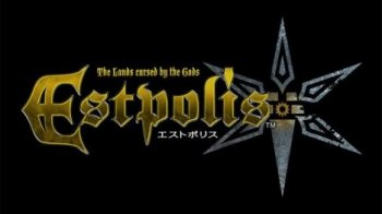 Nuevo trailer de Estpolis: The Lands Cursed by the Gods
