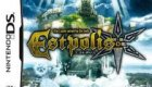 Estpolis: The Lands cursed by the Gods