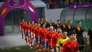 EA Sports no descarta incluir la Copa del Mundo de 2014 como DLC para 'FIFA'