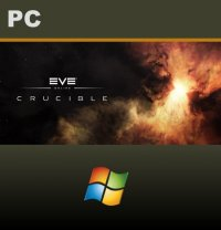 EVE Online: Crucible PC