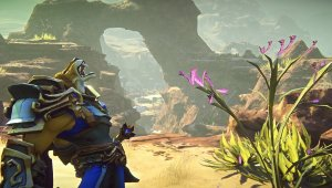 EverQuest Next llegará a PlayStation 4