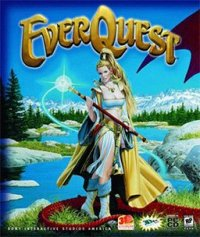 EverQuest PC