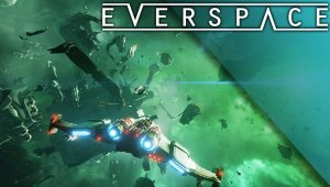 Everspace: Stellar Edition muestra un vídeo gameplay en su versión para Nintendo Switch