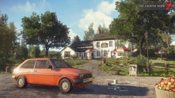 Everybody's Gone to the Rapture revela sus requisitos en PC