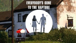 Everybody's Gone to the Rapture, ya disponible en PC