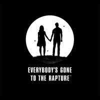 Everybody's Gone to the Rapture PS4