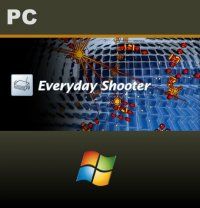 Everyday Shooter PC