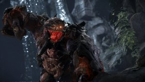 Evolve se pasa al formato free to play en PC
