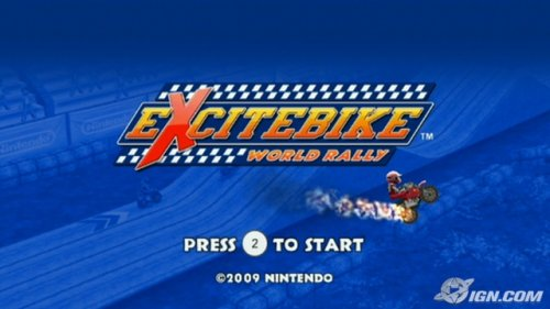 excitebike-world-rally-20091027061342888.jpg