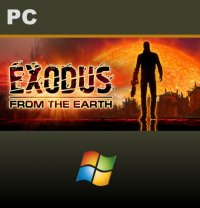 Exodus from the Earth PC
