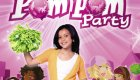 EyeToy Play: PomPom Party