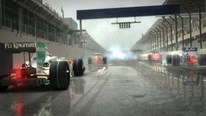 F1 2010, Codemasters lo da todo, trailer.