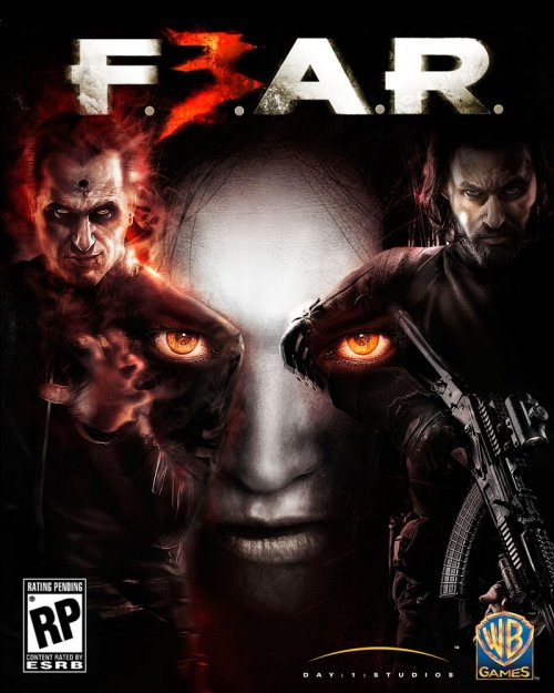 fear-3-cover-packshot-screens__1_.jpg