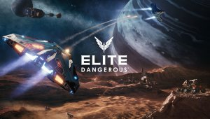 Epic Games Store: Anunciado MudRunner; ya disponible Elite Dangerous y The World Next Door