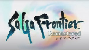 SaGa Frontier Remastered: regresa el clásico JRPG para Switch, PS4, PC y móviles