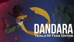 Epic Games Store:  Dandara Trials of Fear Edition ya disponible, For The King próximamente