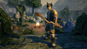Fable Anniversary entra en fase Gold