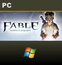 Fable Anniversary PC