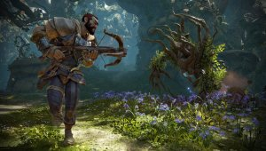 Phil Spencer, CEO de Xbox, habla sobre el futuro de la saga Fable
