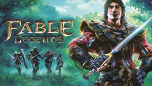 Fable 4 podría estar en desarrollo y en manos de Playground Games