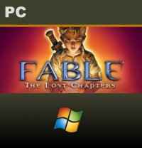 Fable - The Lost Chapters PC