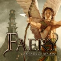 Faery: Legends of Avalon PS3