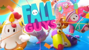Análisis Fall Guys: Ultimate Knockout (Pc PS4)