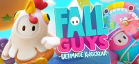 Fall Guys: Ultimate Knockout Xbox Series X