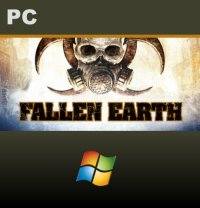 Fallen Earth Free2Play PC