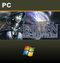 Fallen Enchantress PC