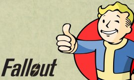 Fallout 4, ¿por qué DEBES jugarlo en 2019 si no lo has hecho?