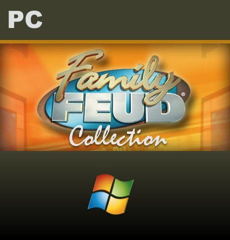 Family Feud Collection