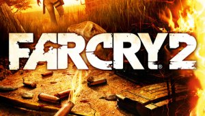 Xbox Live recibe a Far Cry 2