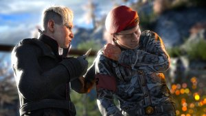 Ubisoft anuncia Far Cry 4: Complete Edition