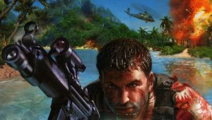 'Far Cry HD' podría llegar a PlayStation 3 y Xbox 360