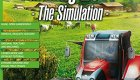 Farming 2017: The Simulator
