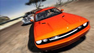 Nuevo gameplay de 'Fast & Furious: Showdown'