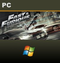 Fast & Furious: Showdown PC