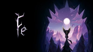 Fe, de EA Originals, llegará a PC, PS4, Xbox One y Nintendo Switch en 2018