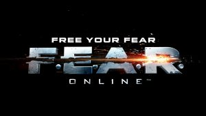 FEAR se pasa al free to play
