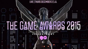 Westwood Studios, padres de Command & Conquer, serán premiados en The Game Awards