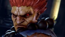 [Impresiones] Tekken 7: Fated Retribution